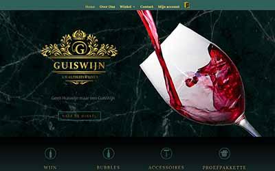GuisWijn