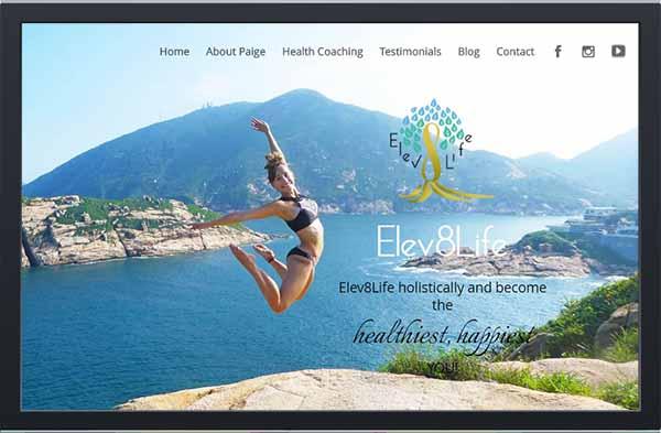 Client site 11