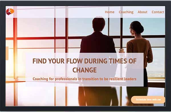 Client site 3