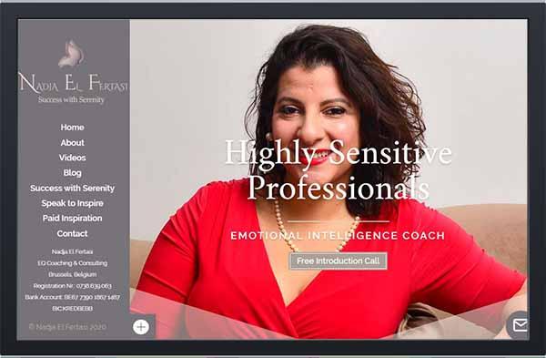 Client site 2