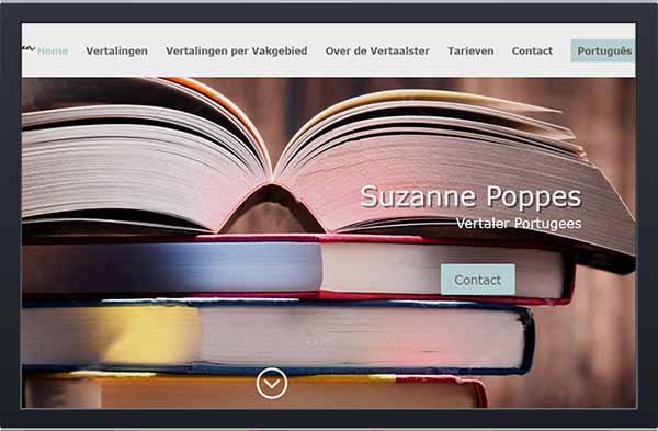 Client site 8