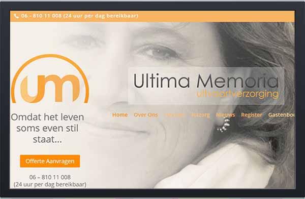 Client site 4